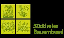 Logo_SBB-für-AJ